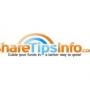 Share Market Basics In India