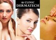 Skin Care Clinic in Delhi
