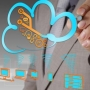 Take Your Business on Top of the Market with Cloud Hosting Services