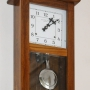We service & repair antique old wall clocks