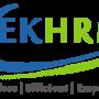 Web Based HRM Software, www.tekhrm.com, (0120)-4144444