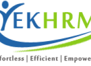 Web Based HRM Software, www.tekhrm.com, (0120)-4144444