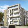 2bhk flat in Marathahalli