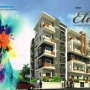 3BHK Flat for sale in Kundalahalli