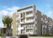 3bhk flat in Marathahalli blore