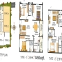 3bhk flat in Ramamurthy nagar banaglore