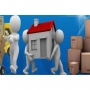 Aditya Packers and Movers in Mumbai