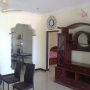 Beautiful house available in mettupalayam to annur NH Road