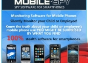 Best cell phone spy software in  bangalore