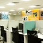 Bpo projects without upfront