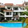 Browse the best accommodation in goa