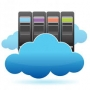 Cost-effective and Outclass Cloud Hosting Plans