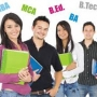 Distance Learning in India |