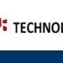 Fork Technologies Android,iOS & Windows Mobile App Development