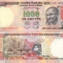 India's No.1 Online Money Making Program