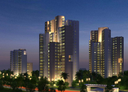 Ireo uptown sector-66, gurgaon 9650344091