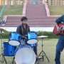 JK Lakshmipat University Emerging Education Hub in Rajasthan