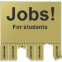 Jobs for 10th and 12th candidates with basic computer skills required