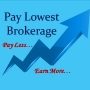 Lowest brokerage for Online MCX Trading Account