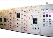 Main LT Panel Manufacturer Delhi NCR- Call us at 09810243219
