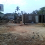 Manani Garden Plots Near Vijayapura to shidlaghatta road