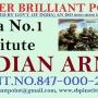 Navy Coaching Institute in Laxmi Nagar