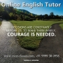 online english speaking classes live, spoken english institute to learn best english