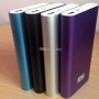 Original Xiao Mi Power Bank 20800mAh offer price
