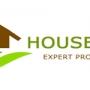 Housethat logo