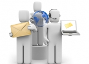 Streamline and secure your business email flow