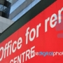 There is a 2000 sqft office space is available  for rent in the heart of the city, Lavelle