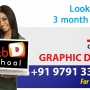 Web designing course in chennai For Web D School