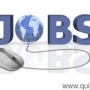 Wonderful Job Opportunity For Fulltime Par time In Chennai