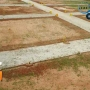 Aarvanss City Plots | NH 24 Highway Ghaziabad | 8010201701