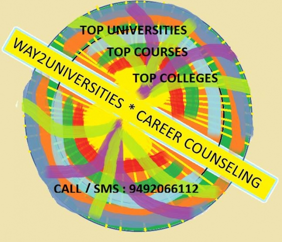 Admissions in st peter's university chennai 2015 open now