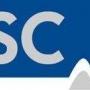 B.Sc Distance Learning Program