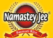 basmati rice in india