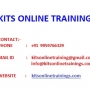 Best Abinitio Online Training By Real Time Faculties
