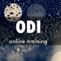 Best ODI 11g Online Coaching Institute In Hyderabad