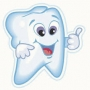Delhi Best Dental Clinic