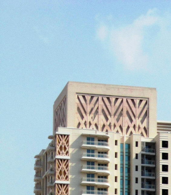 For rent 3bhk+sq1983 sq,ft in dlf park place call, 9873,904456