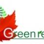 Green Republic Noni Juice