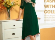 Kurtis online shopping india