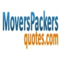 Packers and Movers in Hadapsar Pune | Call 07439482118