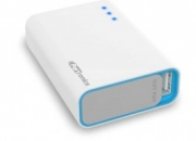 Portable power bank online india