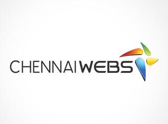 Reg: digital marketing (seo) for website