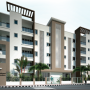 Residential Apartments For Sell in Yeshwanthpur