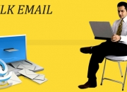 Send 15 Lac bulk emails @ Rs.2000 only