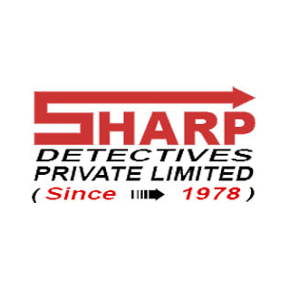Sharp detectives agency bangalore