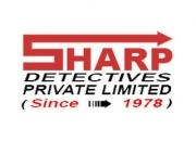 Sharp detectives agency bangalore